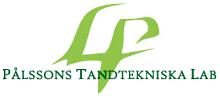 Pålssons Tandtekniska Lab