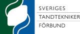 Medlem i Sveriges Tandteknikerförbund
